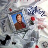 The Best Of Bill Medley - Bill Medley