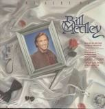The best of - Bill Medley
