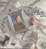 The best of - Bill Medley