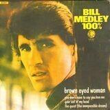 100% - Bill Medley