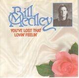 You've Lost That Lovin' Feelin' - Bill Medley