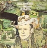 Bill Monroe and his Blue Grass Boys