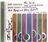 Send in the Clowns - Bill Ramsey , Jean-Louis Rassinfosse