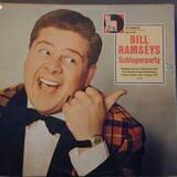 Schlagerparty - Bill Ramseys