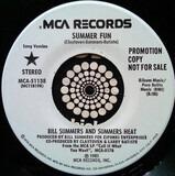 Summer Fun - Bill Summers & Summers Heat