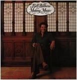 Making Music - Bill Withers