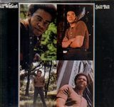Still Bill - Bill Withers
