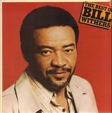 The Best Of Bill Withers - Bill Withers