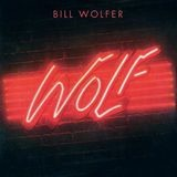 Bill Wolfer