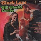 Black Lace - Bill Black's Combo