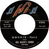 Smokie - Bill Black's Combo