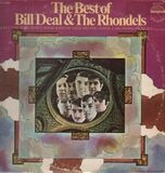 Bill Deal & the Rhondels