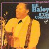 Bill Haley & The Comets - Bill Haley