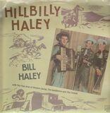 Hillbilly Haley - Bill Haley