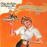 41 Original Hits From The Sound Track Of American Graffiti - Bill Haley, Beach Boys,..