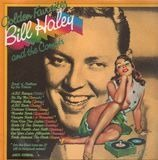 Golden Favourites - Bill Haley And His Comets