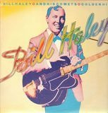 Golden Hits - Bill Haley And His Comets