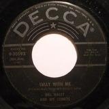 Skinny Minnie - Bill Haley And His Comets