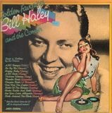 Golden Favorites - Bill Haley And The Comets