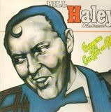 Everyone Can Rock And Roll - Bill Haley & The Comets