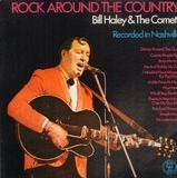 Rock Around the Country - Bill Haley & The Comets