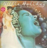 Don't Explain - Billie Holiday