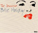 The Sensitive - Billie Holiday