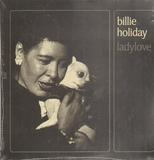 Ladylove - Billie Holiday