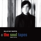 Billie Ray Martin