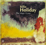 The Man I Love - Billie Holiday