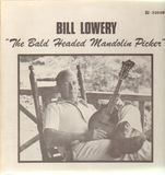 Bill Lowery