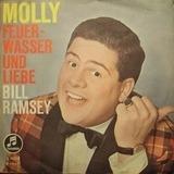 Molly - Bill Ramsey