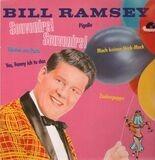 Souvenirs Souvenirs - Bill Ramsey, Connie Francis, Gerhard Wendland