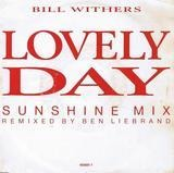 Lovely Day (Sunshine Mix) - Bill Withers