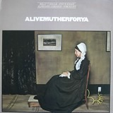 Alivemutherforya - Billy Cobham . Steve Khan . Alphonso Johnson . Tom Scott