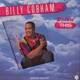 Picture This - Billy Cobham