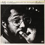Shabazz - Billy Cobham