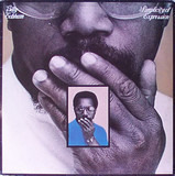 Simplicity Of Expression - Depth Of Thought - Billy Cobham