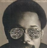 Inner Conflicts - Billy Cobham