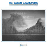 Observations & - Billy Cobham's Glass Menagerie