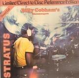 Stratus - Billy Cobham's Glass Menagerie