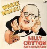 Billy Cotton