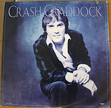 Crash Craddock - Billy 'Crash' Craddock