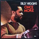 Billy Higgins