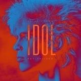 Vital Idol: Revitalized - Billy Idol