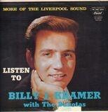 Billy J. Kramer and the Dakotas