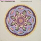Billy Joe Walker, Jr.