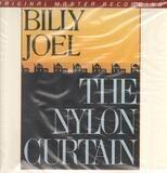 Nylon Curtain - Billy Joel