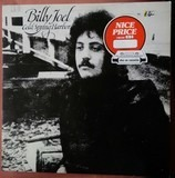 Cold Spring Harbor - Billy Joel