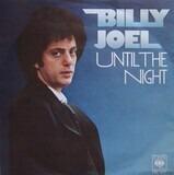 Until The Night - Billy Joel